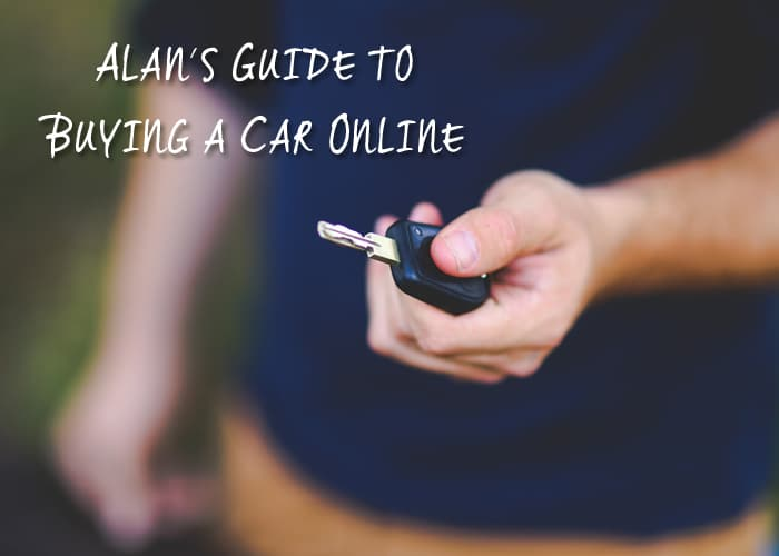 guide-to-buying-a-car-online