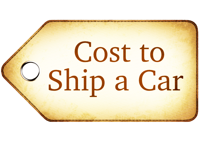 What does it Really Cost to Ship a Car?