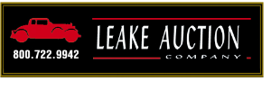 Classic Car Auctions & Transportation