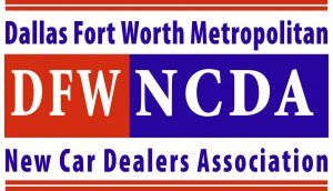 DFWNCDA SELECTED LOGO
