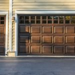 What Does Door to Door Auto Transport Mean?