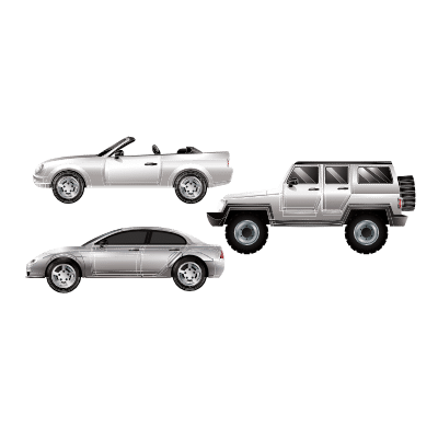DEALERSHIP TRANSPORT SERVICES