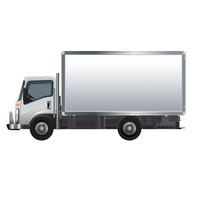 MOVING COMPANY PARTNERSHIPS