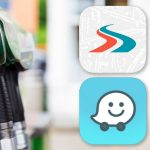Four Best Apps to Save Money on Gas