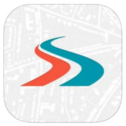 Save Money on Gas with the Gas Buddy App