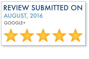 Crestline Auto Transport Reviews- August 2016