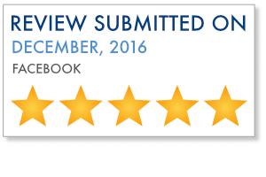 Crestline Auto Transport Reviews- December 2016