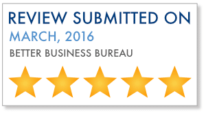 Crestline Auto Transport Reviews- March 2016