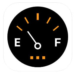 Save Money on Gas with the Gas Guru App