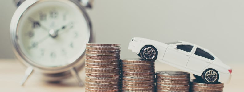 How you can Save on Auto Transport