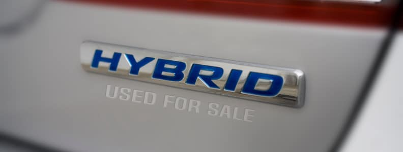 Surprising Things to Consider When Buying a Used Car