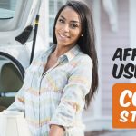 6 Affordable Used Cars for College Students