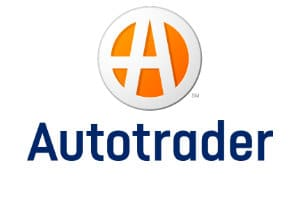 Sell your Used Car Online Safely - AutoTrader