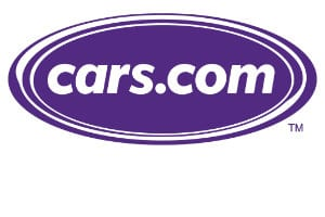 Sell your Used Car Online Safely - Cars.com