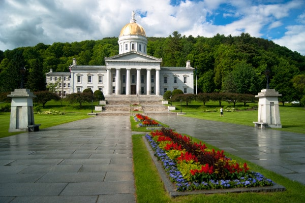 Auto Transport in Montpelier, Vermont