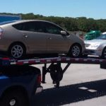Skip the Road Trip – Ship your Car Back to School