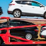 The Best Car Hauling Rates of 2019