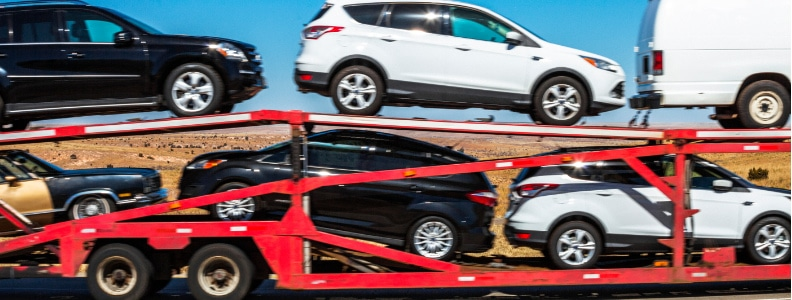 Auto Transport Rates >> Everything You Need To Know About Moving To Dallas