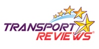 Review Us on Transport Reviews